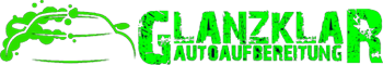SHOP – Glanzklar Autoaufbereitung